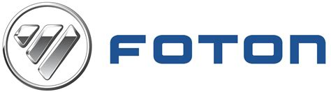 Foton Logo by Foton Logo Eps Pdf Ideas For The House Logos
