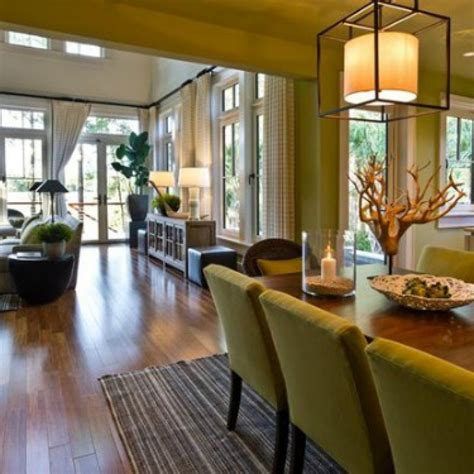living room dining room combo decorating ideas small living room dining room combo large and beautiful photos photo to select small living