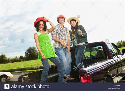 monster truck show pensacola fl pick up trucks stock photos pick up trucks stock images