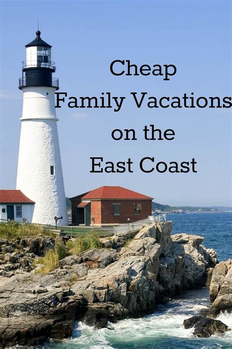 Cheap Family Vacations On The East Coast. Best Schools For Music Education. Financial Reporting Compliance. Free Email Newsletters Templates. How Do Wage Garnishments Work. Lowest Bank Mortgage Rates Best Bank For Loan. Online Associates Degree Information Technology. Pest Control Spokane Wa Top Mba Schools In Us. Best Free Network Scanner Make Website Domain