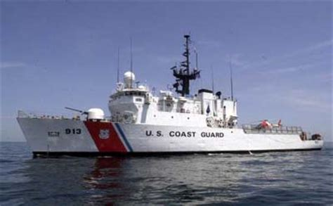 Key West Boats For Sale Ct by Joining Up And Coast Guard Howstuffworks