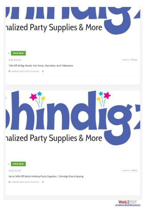 95919 Shindigz Promo Code by Metallic Curtains From 4 99 Shindigz Promo Code
