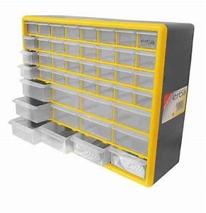 Casier De Rangement Métal : casier rangement ~ Dode.kayakingforconservation.com Idées de Décoration