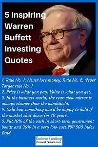 36 best images about Value Investing on Pinterest | Danny ...
