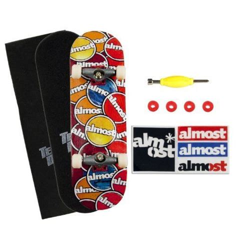 tech deck expert sk8 plan b 104 best images about tech deck nation on