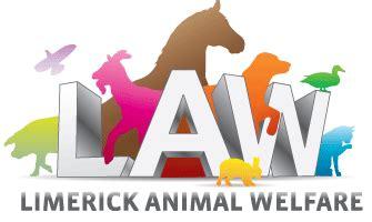 limerick animal welfare  love limerick