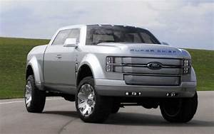2016 FORD F 250 Super Duty Review, Price, Specs