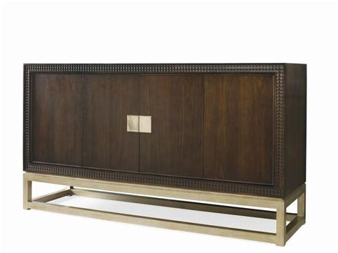17 Best Images About Credenza / Sideboard On Pinterest