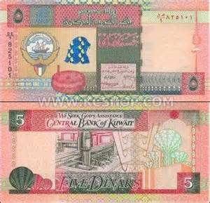 for USA Dollars (USD) to Kuwaiti Dinar (KWD) today currency exchange ... Kuwait