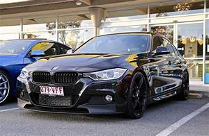 Bmw 335i F30 : total black 2014 bsm f30 335i bmw f30 3 series pinterest cars black and total black ~ Medecine-chirurgie-esthetiques.com Avis de Voitures