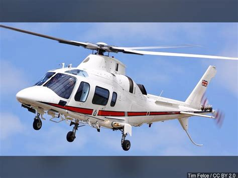 latest  bahamas helicopter crash kaaltvcom