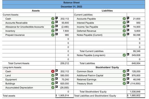 Average cost per click in adwords : General Ledger Account Cash Accounts Receivable No... | Chegg.com