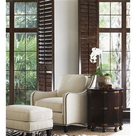17 Best Images About Tommy Bahama Decor On Pinterest. Room Acoustics. Baby Shower Balloon Decoration. Gold Party Decor. Holiday Window Decorations. Navy Blue Kitchen Decor. Unique Dining Room Chairs. Decorative Treasure Chest. 4 Panel Room Divider