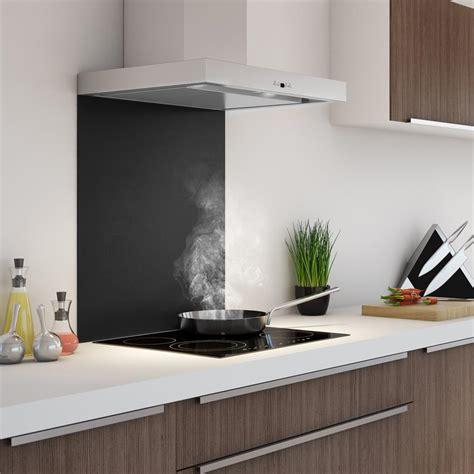 hauteur credence cuisine hauteur de crdence cuisine la pose de crdence de cuisine