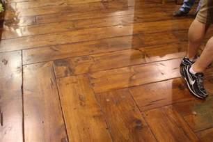 best laminate flooring brands home decoration ideas the best laminate flooring brand in