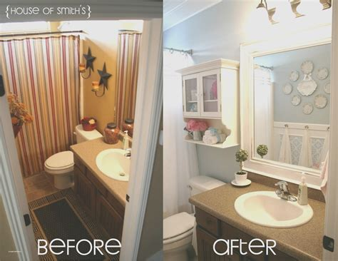 + New Small Rv Remodel Before And After-creative Maxx