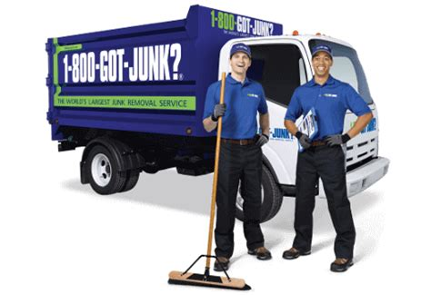 junk removal pick    jersey    junk