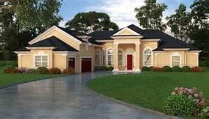 Florida House Plans Southern Living Best Home Designs
