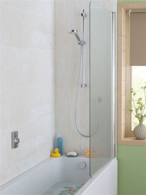 aqualisa visage concealed digital divert shower  bath