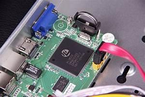 V4 02 R11 H 264  H 265 Dvr  Nvr Firmware Download