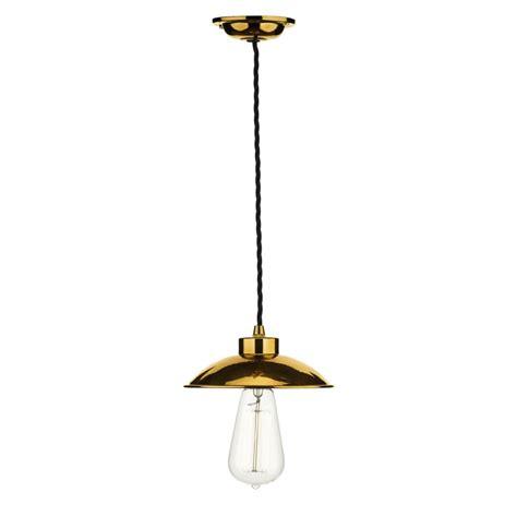 light companies in dallas rustic copper ceiling pendant british made manufactured