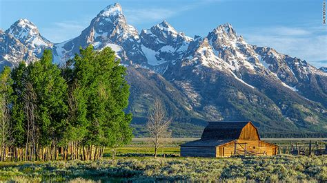 wyoming states retire places state destinations retirement west jackson