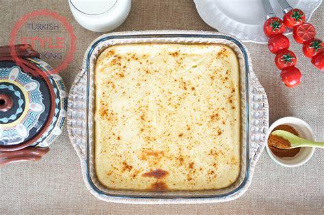 Elbasan Tava Recipe - Turkish Style Cooking