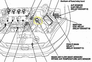 Chevy intake air temperature sensor location chevy free for 2001 honda civic maf sensor location as well jeep cj7 fuse box diagram