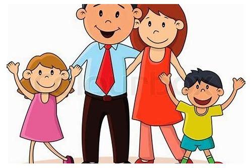 Download Gambar Kartun Keluarga Somat Deolaceca