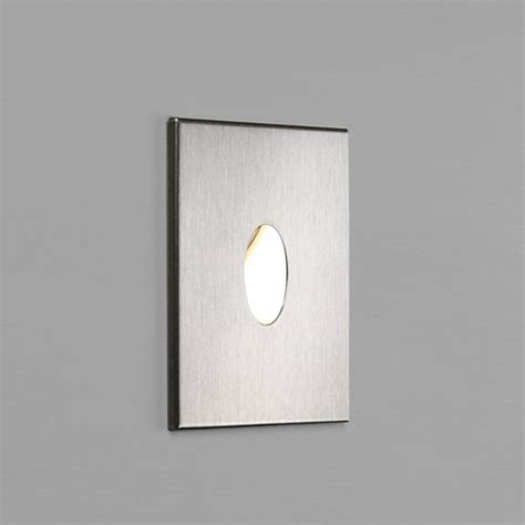 led recessed wall lights from easy lighting oregonuforeview
