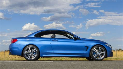 2019 4 series bmw 2019 bmw 4 series convertible car photos catalog 2019