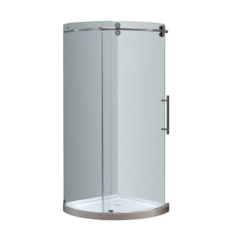 fiberglass shower fiberglass shower stalls shower enclosures lowes shower