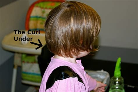 Best 25+ Kids Girl Haircuts Ideas On Pinterest