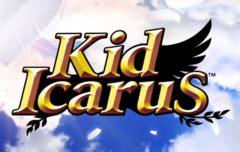 kid icarus series icaruspedia
