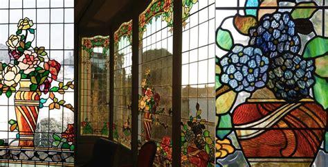 la maison du vitrail interesting la maison vitrail et vitraux modern with la maison du