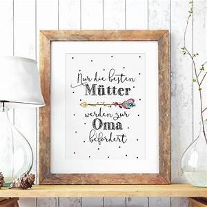 Tür Schließt Nur Mit Druck : a3 print poster mit punkte spruch nur die besten m tter plakat druck motto zitat p136 ~ Orissabook.com Haus und Dekorationen