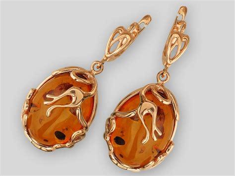 Купить серебряные броши в интернет магазине WildBerries.ru