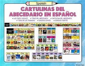 29 best Bilingual Posters images on Pinterest | Ell ...