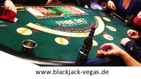 Free Bet Blackjack In Las Vegas  More Blackjack On Http
