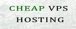 Give us 5 minutes, your windows. cheapest VPS - Cloudsurph Web Hosting Washington D.C.