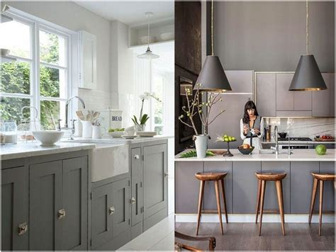 kitchen cabinet trends 2018 kitchen design trends 2018 the new center of your home