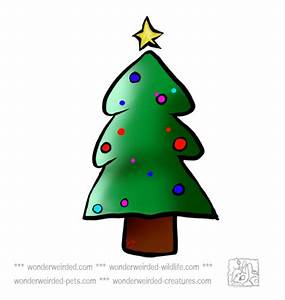 Free Cute Christmas Clipart (65+)
