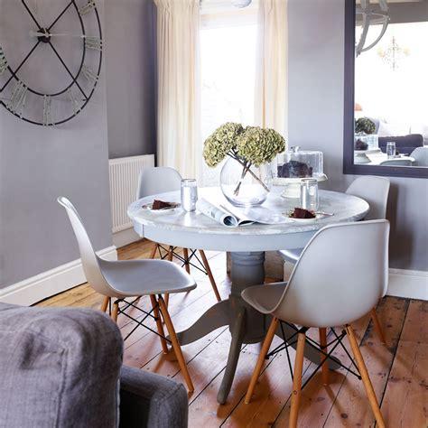 Gray Dining Room Ideas by Grey Dining Room Ideas Grey Dining Room Chairs Grey