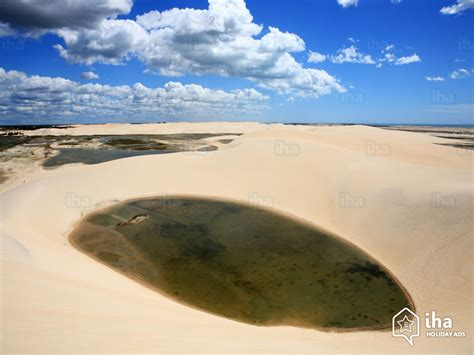 vacation rentals jericoacoara national park rentals for your vacations with iha