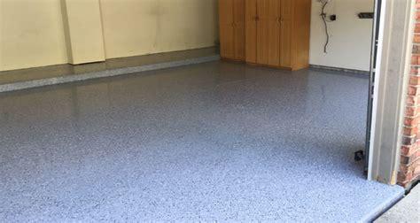 epoxy flooring estimate calculator amazing epoxy floors professionally installed easy to maintain free estimates