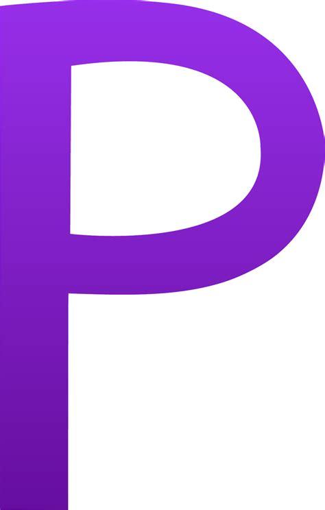 constantine atoz letter p