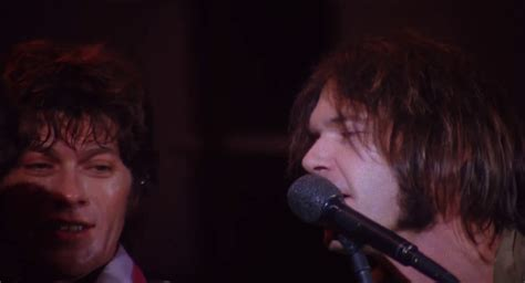Download The Last Waltz (1978) Yify Torrent For 1080p Mp4