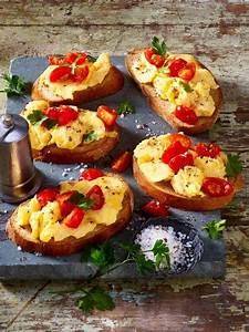 Richtiges Frühstück Zum Abnehmen : 10 mal gesundes fr hst ck zum abnehmen c deutsche k vegan gluten pinterest ~ Buech-reservation.com Haus und Dekorationen
