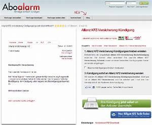 Kfz Versicherung Berechnen Ohne Persönliche Daten : kfz versicherung k ndigen hier finden sie vorlagen chip ~ Themetempest.com Abrechnung