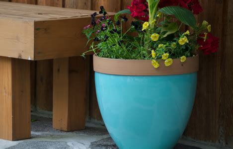 southern patio planters about our planters and pots southern patio 174